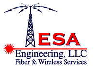 ESA Engineering LLC
